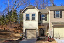 Photo of 1466 Chatuga Way, Wake Forest, NC 27587 (MLS # 2170472)
