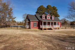 Photo of 116 Rayland Street, Oxford, NC 27565 (MLS # 2170830)