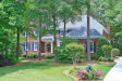 Photo of 101 Links End Drive, Cary, NC 27513 (MLS # 2171587)