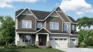 Photo of 437 Creekhurst Place, Cary, NC 27519 (MLS # 2173541)