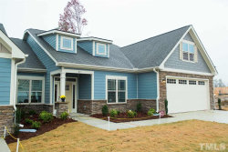 Photo of 264 Thornwhistle Place, Garner, NC 27529 (MLS # 2173709)