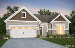 Photo of 816 Calista Drive , DWTE Lot 8, Wake Forest, NC 27587 (MLS # 2173866)