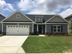 Photo of 82 ROYAL OAK Lane , 91, Garner, NC 27529 (MLS # 2173868)