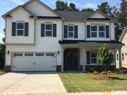 Photo of 15 Iroquois Court , 86, Garner, NC 27529 (MLS # 2173880)
