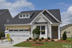 Photo of 825 Dovetail Meadow Lane, Wake Forest, NC 27587 (MLS # 2173914)