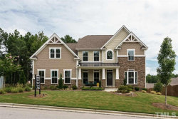 Photo of 58 S Farnleigh Drive, Chapel Hill, NC 27517 (MLS # 2173918)