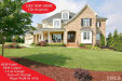 Photo of 6089 Delshire Court, Raleigh, NC 27614-7314 (MLS # 2173929)