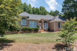 Photo of 1116 Chilmark Avenue, Wake Forest, NC 27587 (MLS # 2174014)