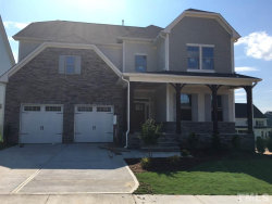 Photo of 205 Hensley Hill Place, Holly Springs, NC 27540 (MLS # 2174027)
