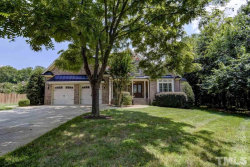 Photo of 12424 ONeal Road, Wake Forest, NC 27587 (MLS # 2174098)