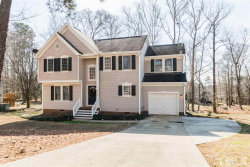 Photo of 410 Westminster Drive, Clayton, NC 27520 (MLS # 2174135)