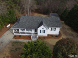 Photo of 218 Goldfield Drive, Garner, NC 27529 (MLS # 2174179)