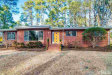 Photo of 312 Monticello Avenue, Durham, NC 27707-2825 (MLS # 2174241)