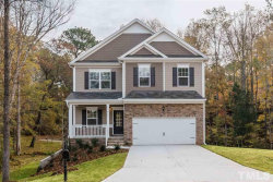 Photo of 2033 Delphi Way, Wake Forest, NC 27587 (MLS # 2174249)