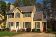 Photo of 5 Casabelle Court, Durham, NC 27713 (MLS # 2174258)