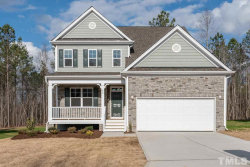 Photo of 96 Grey Hawk Drive, Garner, NC 27529 (MLS # 2174300)