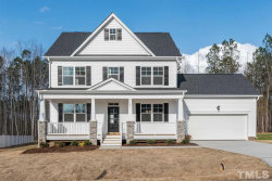 Photo of 106 Grey Hawk Drive, Garner, NC 27529 (MLS # 2174317)