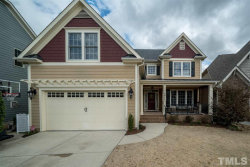 Photo of 2811 Cameron Pond Drive, Cary, NC 27519 (MLS # 2174335)