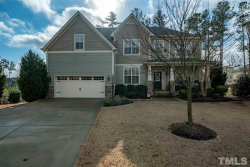 Photo of 112 Brave River Court, Cary, NC 27519 (MLS # 2174340)