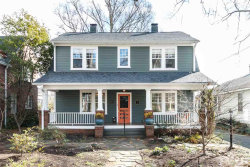 Photo of 1104 Iredell Street, Durham, NC 27705 (MLS # 2174449)