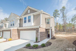 Photo of 1626 Cary Reserve Drive, Cary, NC 27519-9629 (MLS # 2174454)
