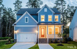 Photo of 1716 Highpoint Street , HVG - 265, Wake Forest, NC 27587 (MLS # 2174478)