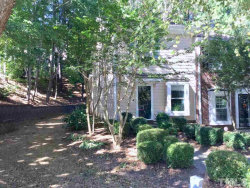 Photo of 201 Colonial Townes Court, Cary, NC 27511 (MLS # 2174492)