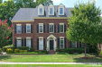 Photo of 2105 Crigan Bluff Drive, Cary, NC 27513 (MLS # 2174511)