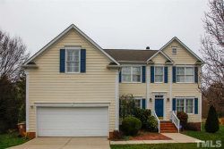 Photo of 103 Westbourne Court, Cary, NC 27519 (MLS # 2174520)