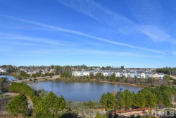 Photo of 1024 Waterford Lake Drive , 1024, Cary, NC 27519 (MLS # 2174533)
