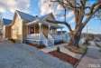 Photo of 1007 N Roxboro Road, Durham, NC 27701 (MLS # 2174539)