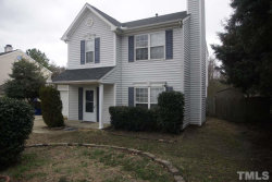 Photo of 4204 Fawn Glen Drive, Raleigh, NC 27616-7759 (MLS # 2174540)