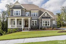 Photo of 5019 Fanyon Way , 26, Raleigh, NC 27612 (MLS # 2174577)