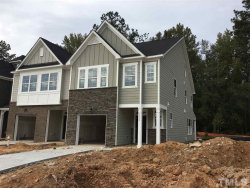 Photo of 2800 Lanasa Lane , 397, Apex, NC 27523 (MLS # 2174584)