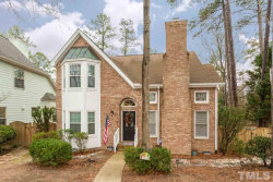 Photo of 131 Cumberland green Drive, Cary, NC 27513 (MLS # 2174607)