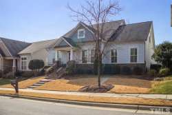 Photo of 1398 Great Ridge Parkway, Chapel Hill, NC 27516 (MLS # 2175297)