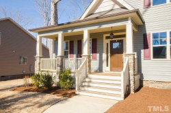 Photo of 475 Stephens Way, Youngsville, NC 27596 (MLS # 2175635)