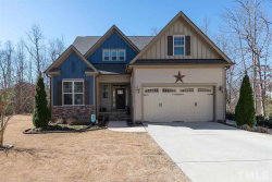 Photo of 160 Meadowrue Lane, Youngsville, NC 27596 (MLS # 2176166)