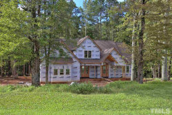 Photo of 3882 Whisperwood Court, Youngsville, NC 27587 (MLS # 2176315)