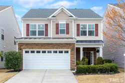 Photo of 219 Mainline Station Drive, Morrisville, NC 27560 (MLS # 2176546)