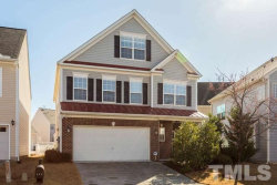 Photo of 113 Mainline Station Drive, Morrisville, NC 27560 (MLS # 2176753)