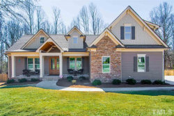 Photo of 453 Kings Hollow Drive, Raleigh, NC 27603 (MLS # 2176904)