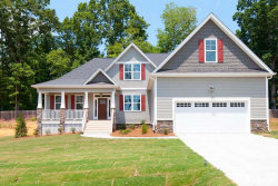 Photo of 300 Paddy Lane, Youngsville, NC 27596 (MLS # 2177262)