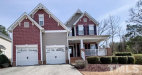 Photo of 1952 Grace Point Road, Morrisville, NC 27560 (MLS # 2177518)
