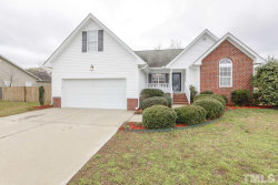 Photo of 94 Tylerstone Drive, Fuquay Varina, NC 27526 (MLS # 2177716)