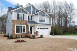 Photo of 659 Apalachia Lake Drive, Fuquay Varina, NC 27526 (MLS # 2177901)