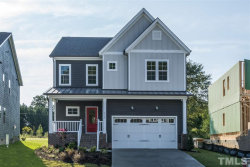 Photo of 2508 Glade Mill Court, Fuquay Varina, NC 27526 (MLS # 2178054)