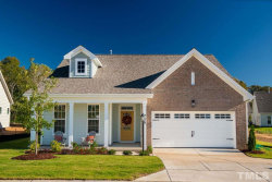 Photo of 729 Catherine Lake Court, Fuquay Varina, NC 27526 (MLS # 2178092)