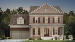 Photo of 320 Canterwood Drive , WCKO lot 1108, Holly Springs, NC 27540 (MLS # 2178218)