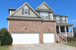 Photo of 4811 E Homeplace Drive, Apex, NC 27539 (MLS # 2178326)